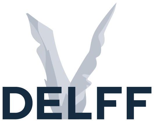 DELFF Management Ltd
